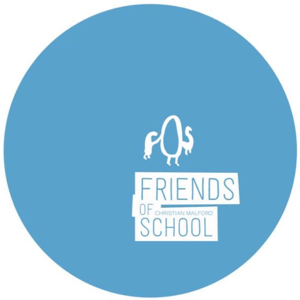 Friends of Christian Malford School