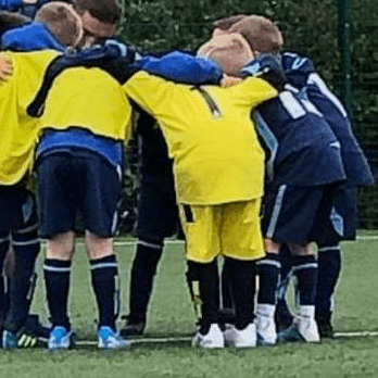 Pickwick Youth Football Club
