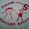 Gordon Under 5 Toddler Group