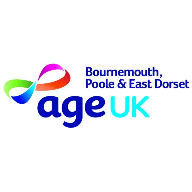 Age UK Bournemouth