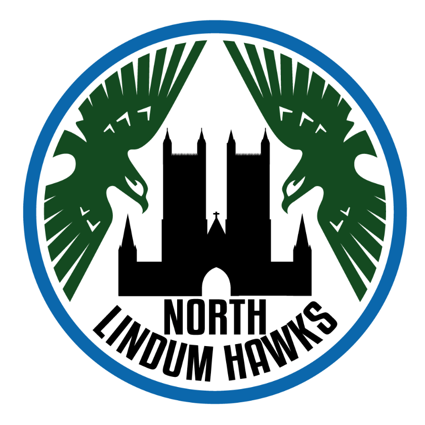 North Lindum Hawks JFC