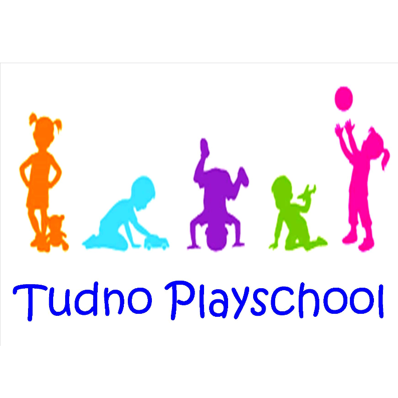 Tudno Playschool - Llandudn0o