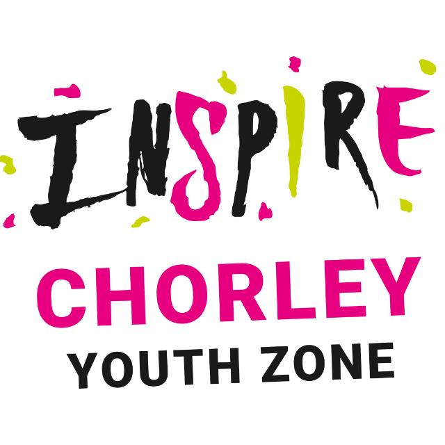 Chorley Youth Zone