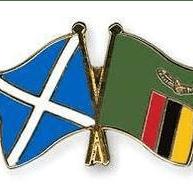 Scotland-Zambia Partnership