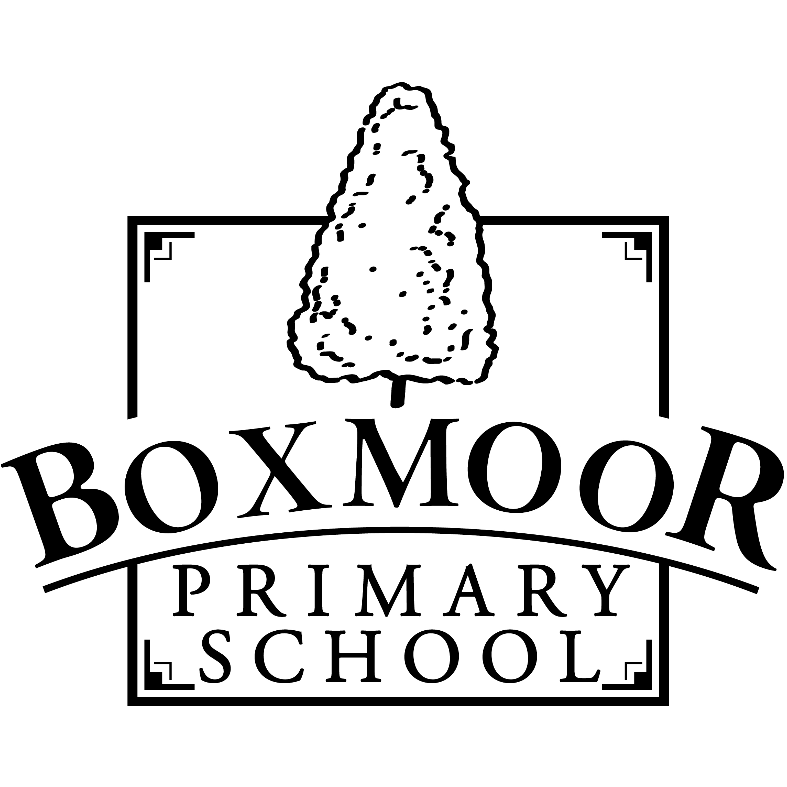Boxmoor Primary School Parents Association