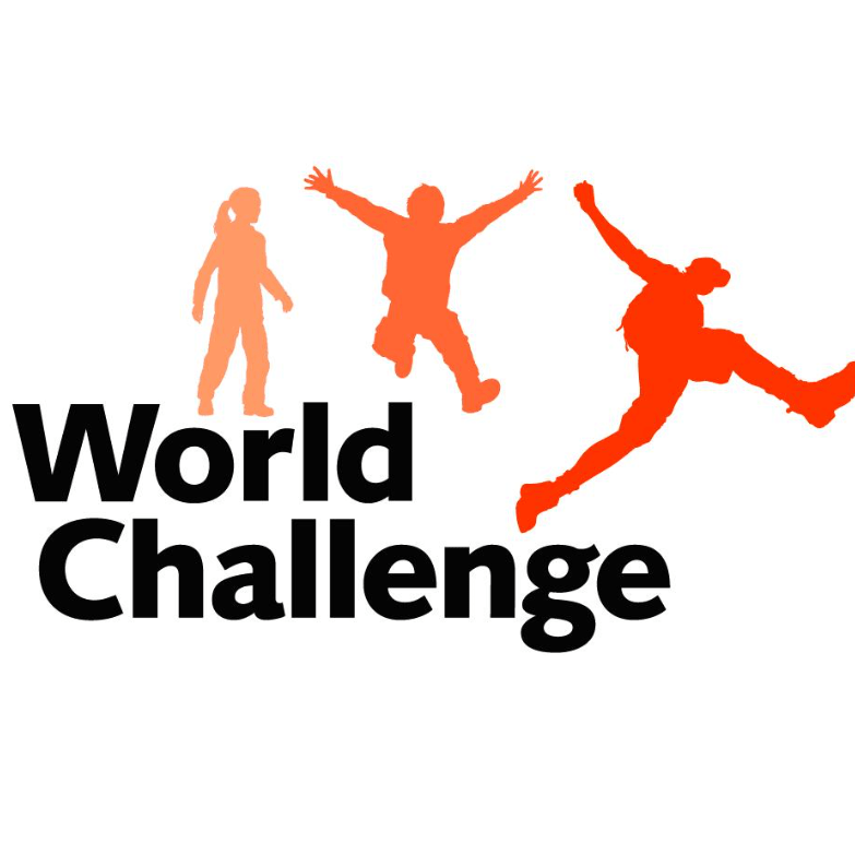 World Challenge Malawi 2019 - Evie Sidwell