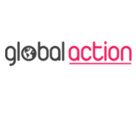 Global Action Nepal 2021 - Leo Steel