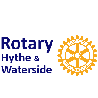 Hythe Waterside Rotary Club