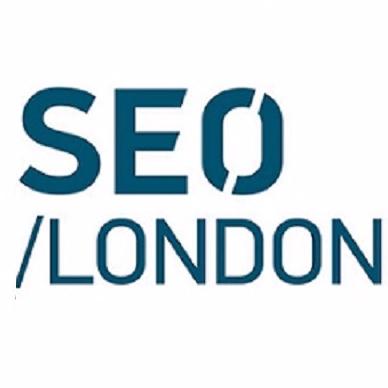 Sponsors for Educational Opportunity (SEO) London