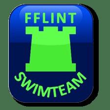 Flint Amateur Swimming Club
