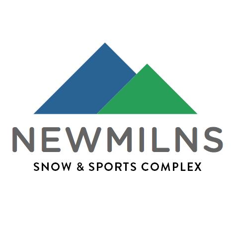 Newmilns Snow and Sports Complex