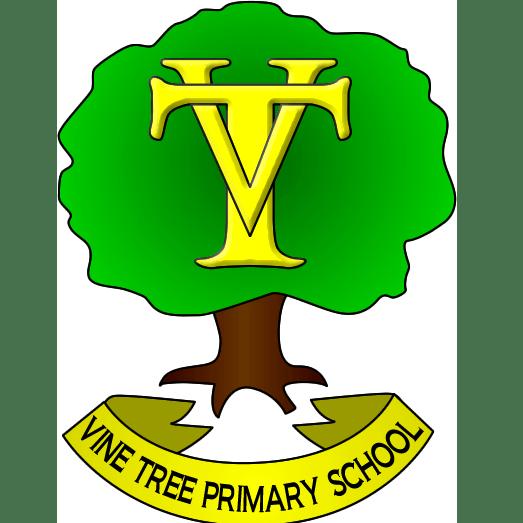 Vine Tree Primary School