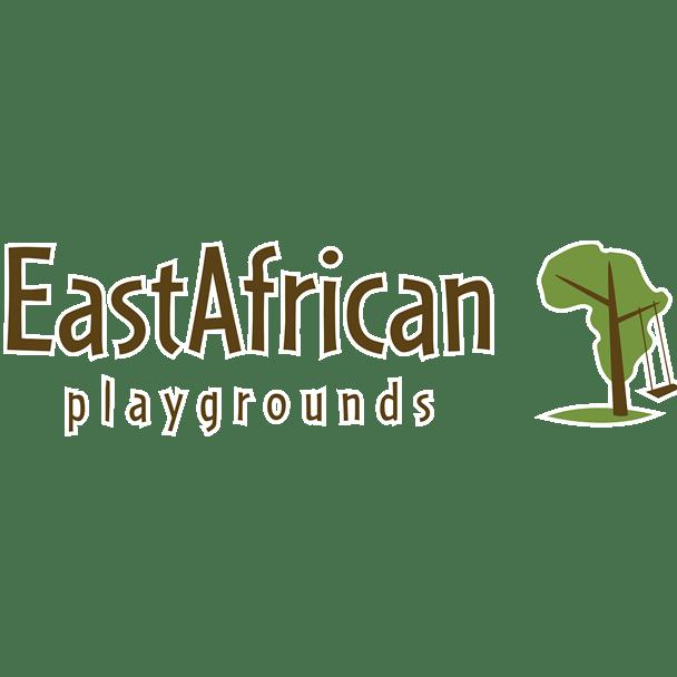East African Playgrounds Uganda 2019 - Myles Kearsley