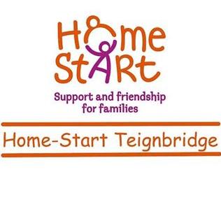 Home-Start Teignbridge