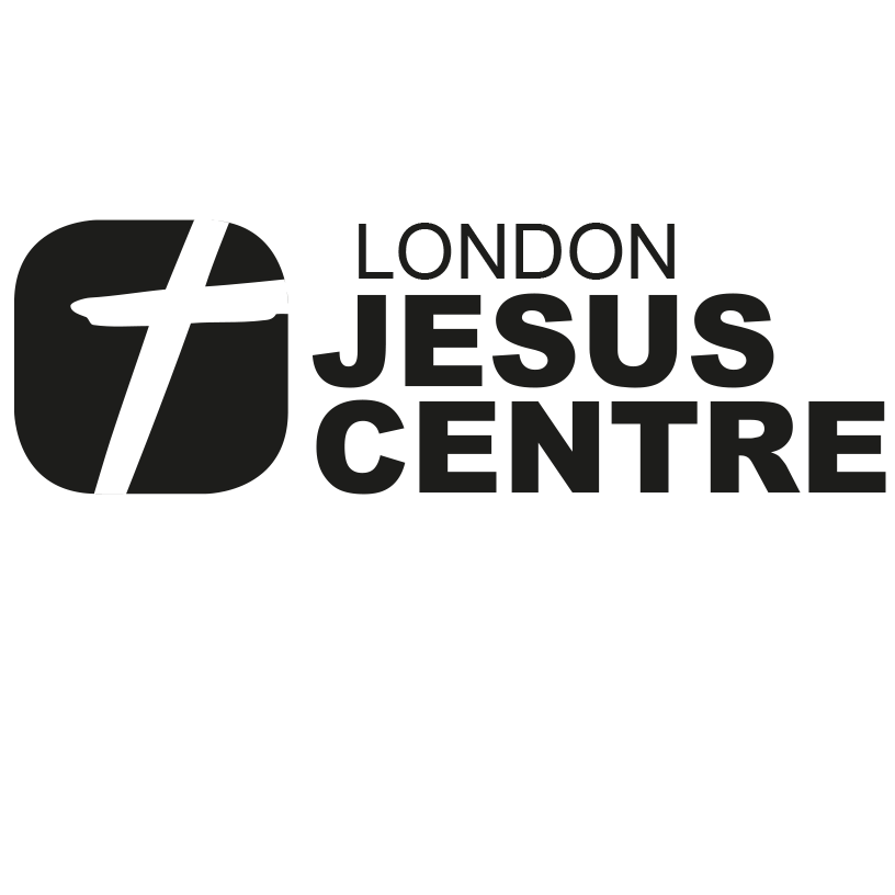The London Jesus Centre