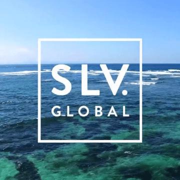 SLV Global Bali 2020 - Chloe England
