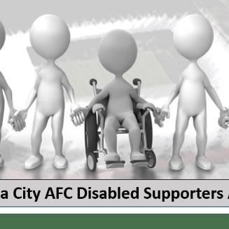 Swansea City AFC DSA
