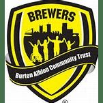 Burton Albion Community Trust