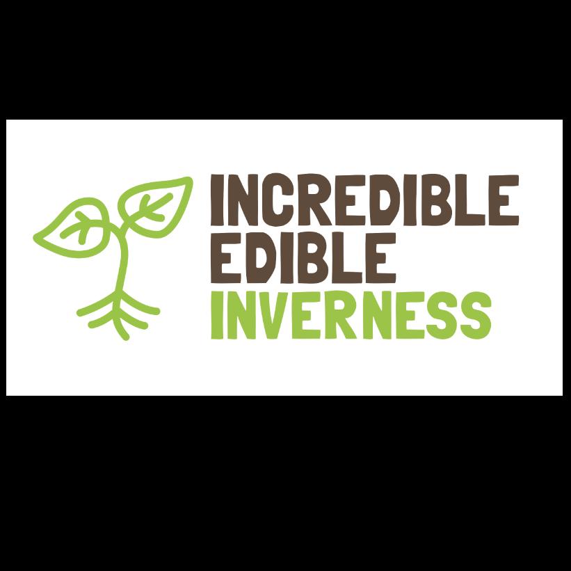 Incredible Edible Inverness