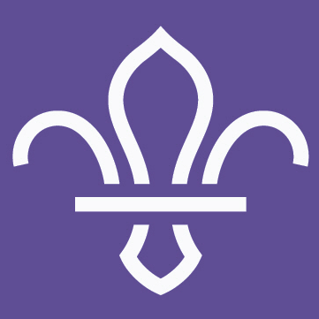 14th Coventry Scout Group