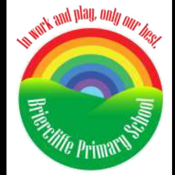Briercliffe Primary School PTA
