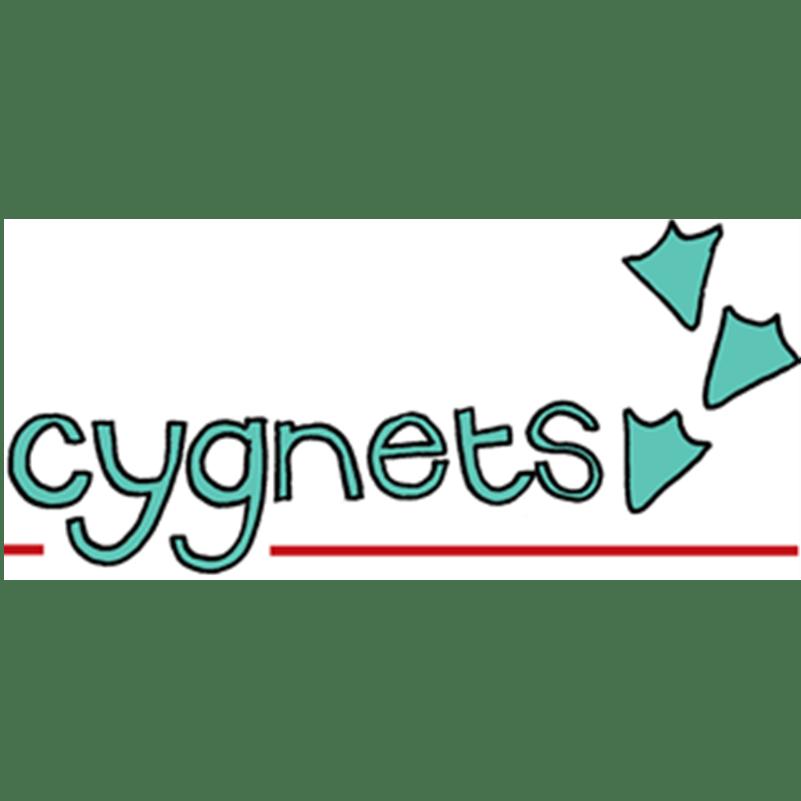 Mount Scar Cygnets