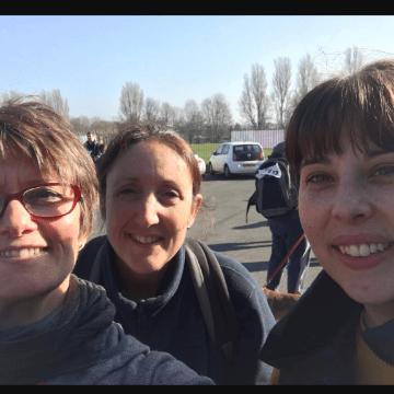 Nepal Trek For Birmingham Childrens Hospital 2019 - Helen Sandland
