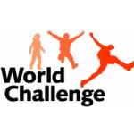 World Challenge Southern India 2017 - Olivia Jelly