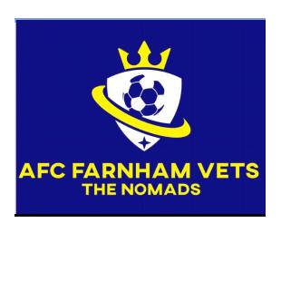 AFC Farnham