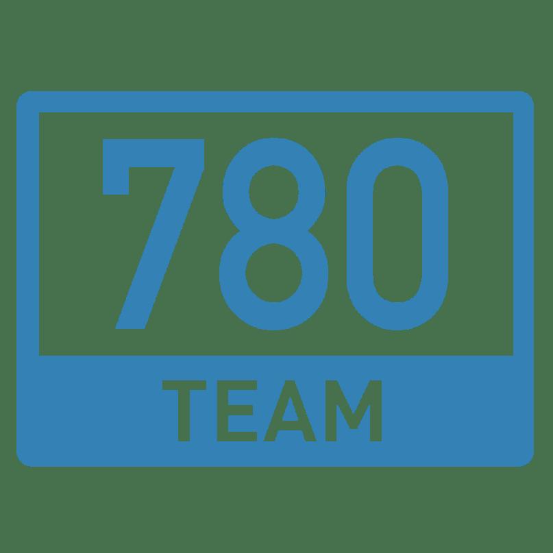 Team 780