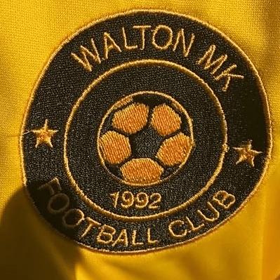 Walton MK FC