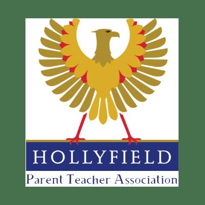 The Hollyfield School PTA - Surbiton