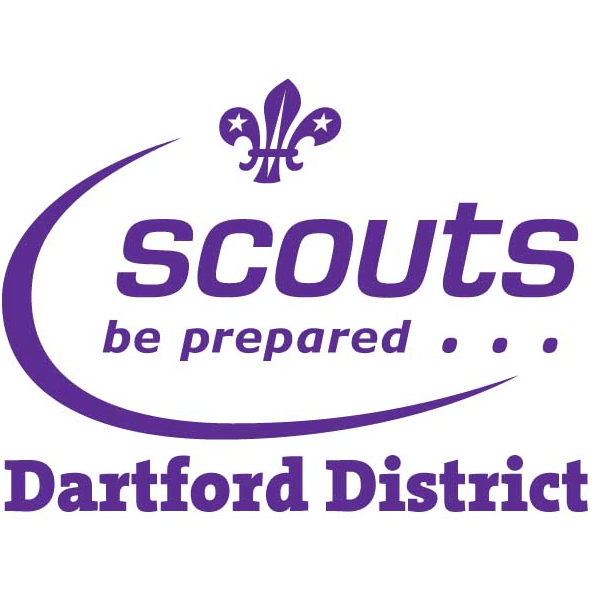 Dartford District Scout Council