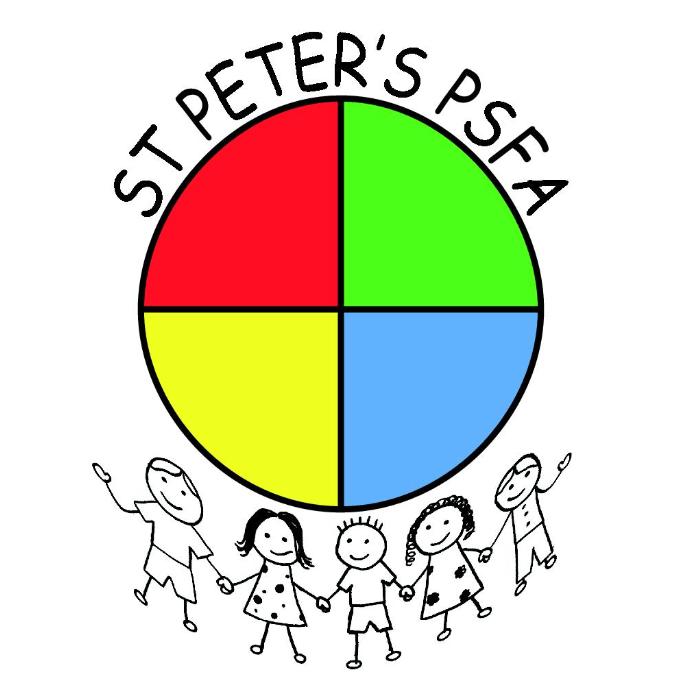 St Peters PSFA - Bristol