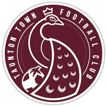 Taunton Youth FC Community Trust