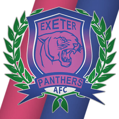 Exeter Panthers AFC