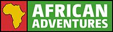 African Adventures Kenya 2020 - Anya Woolley
