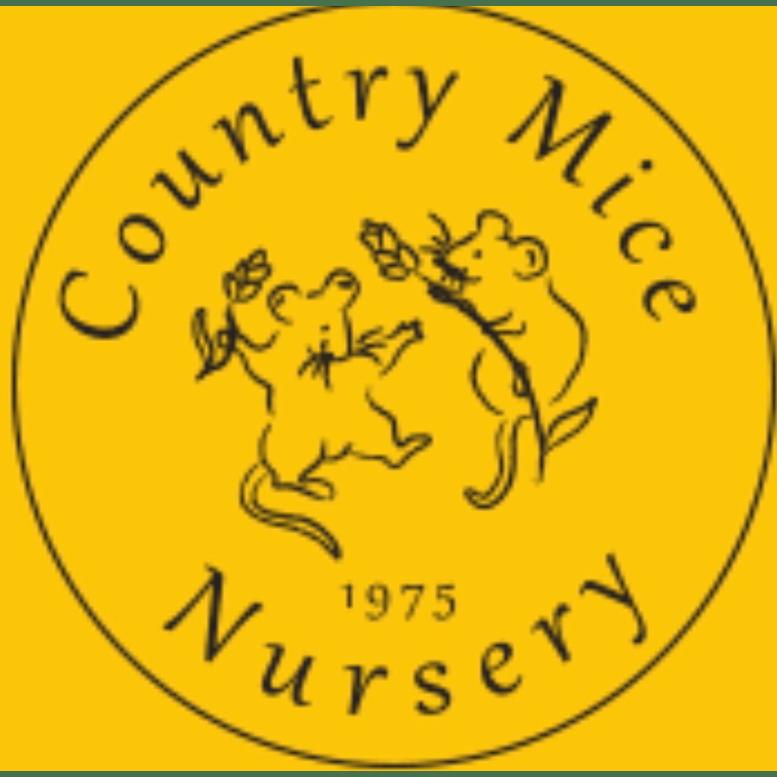 Country Mice Nursery