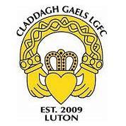 Claddagh Gaels LGFA