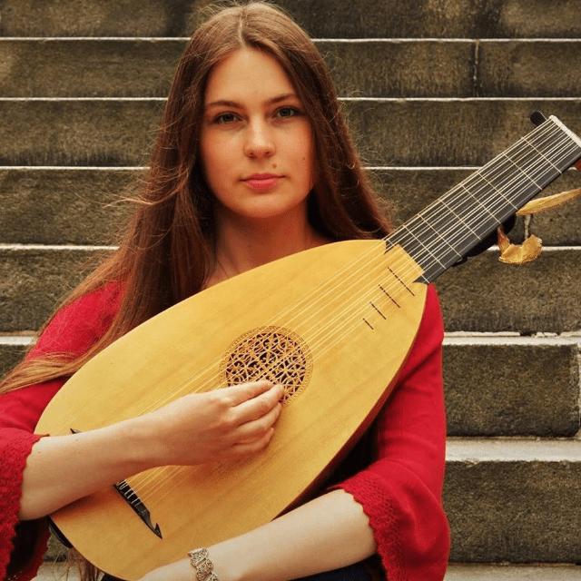 Funds4Uni - Kristiina Watt - 2020