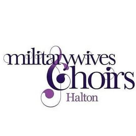 Military Wives Choir Halton