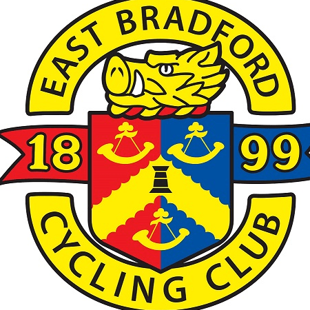 East Bradford Cycling Club