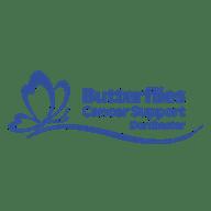 Butterflies Cancer Support Group - Dorset