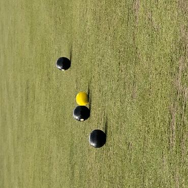 Thugoland Bowling Club