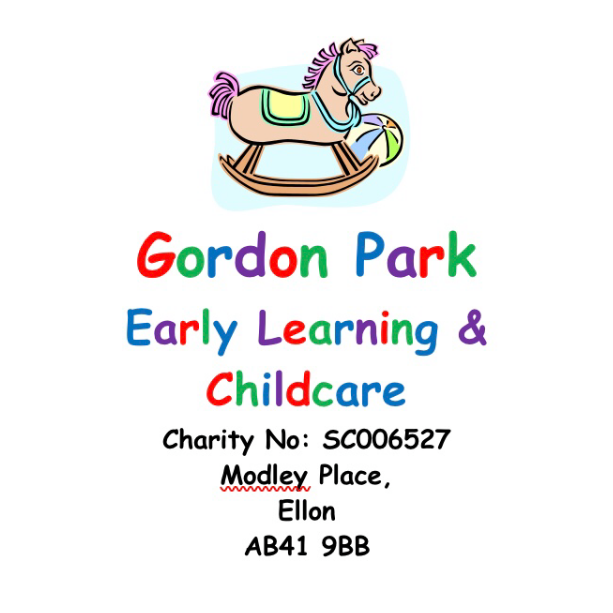 Gordon Park Early Learning & Childcare
