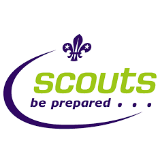23rd Doncaster (owston) Scout Group