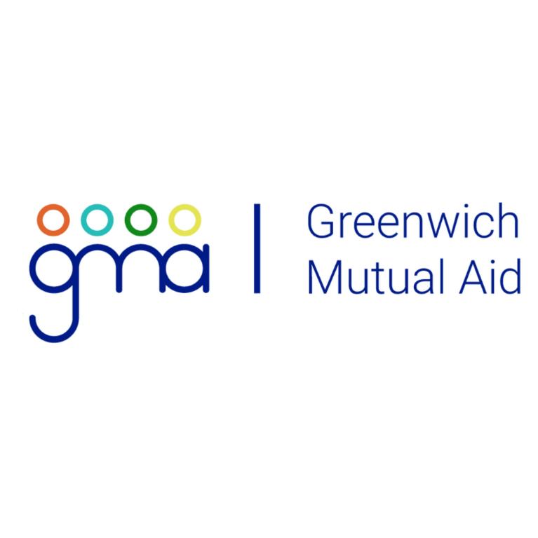 Greenwich Mutual Aid