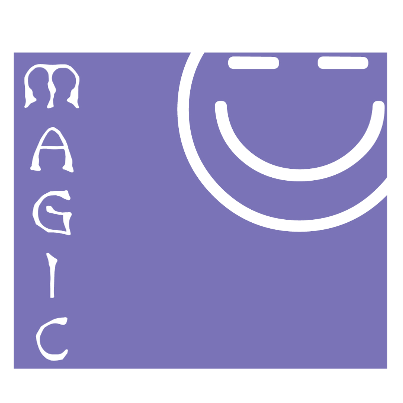 MAGIC - Medway Autism Group & Information Centre