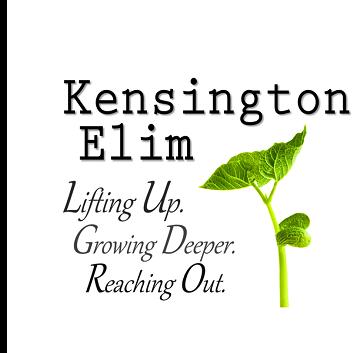 Kensington Elim Church
