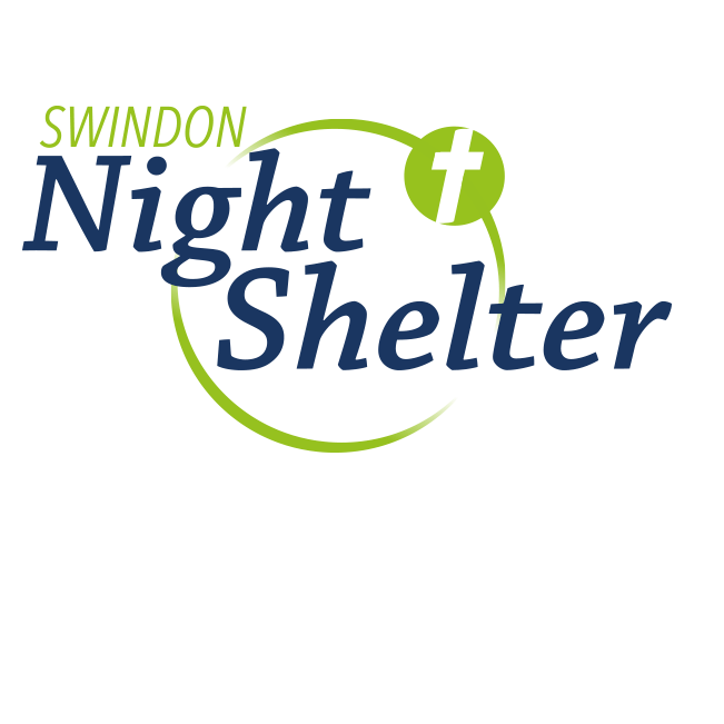 Swindon Night Shelter